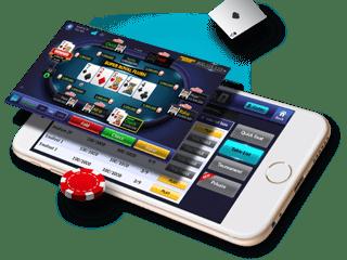apk idnplay mobile android dan ios