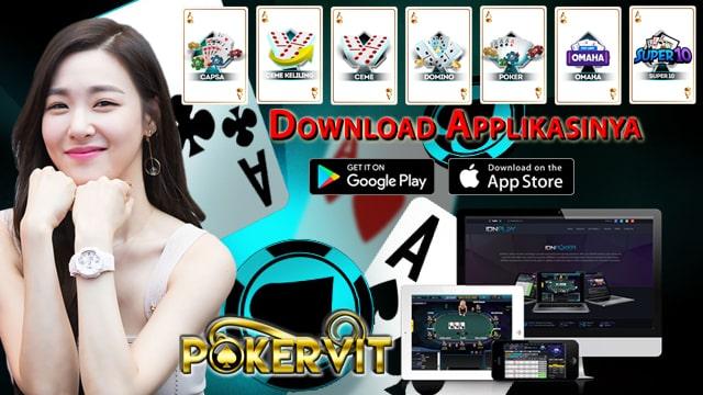 download idn poker apk versi terbaru 2.1.0