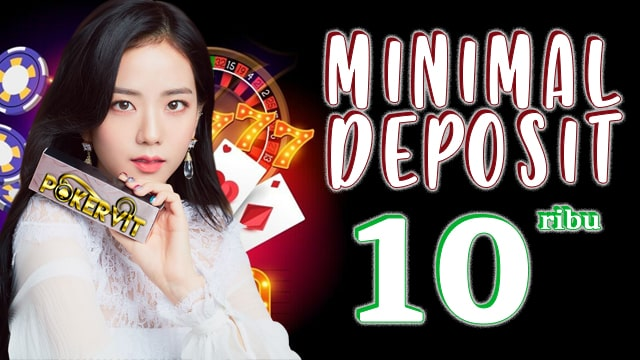 idn poker99 deposit pulsa