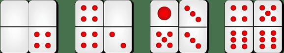contoh perhitungan kartu ceme