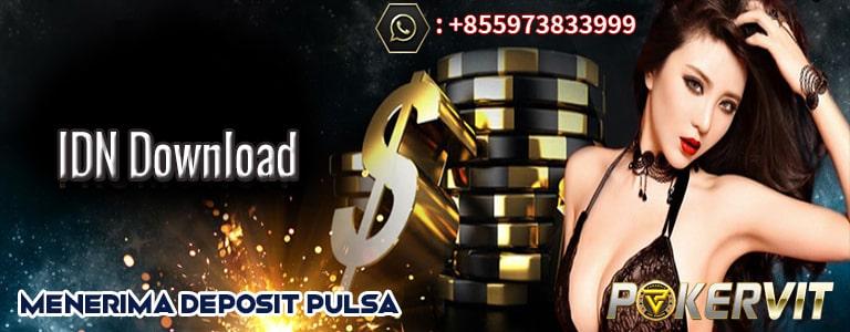 idn download, download idn poker, download idn poker ios