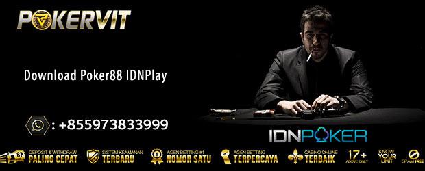 download poker88 idnplay, download poker88 apk, download idn poker88, download poker idnplay, download idnplay poker88, download poker88 asia, download idn poker88 asia